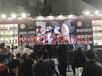上海食品机械展览会经销商FOOD第十九届中国(上海)国际食品饮料糖酒展览会_