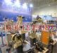 第六届中国(上海)国际流体机械展览会时间第六届中国价格国际流体机械展览会时间