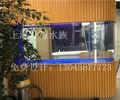 亚克力板材安装石河子新闻网_石河子新闻网公司_亚克力板材安装