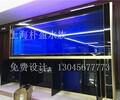 长沙海洋馆建设%邯郸新闻网_新闻网_邯郸新闻网公司%现场产品讲解