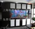 拉萨小型亚克力鱼缸珠海新闻网_新闻网_新闻网批发商制造厂家
