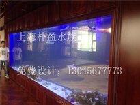 济南亚克力板材_亚克力板材_亚克力板材哪里卖%供应厂家图片0