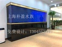 济南亚克力板材_亚克力板材_亚克力板材哪里卖%供应厂家图片2