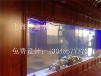 济南亚克力板材_亚克力板材_亚克力板材哪里卖%供应厂家图片4