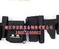 多功能腰带哪家便宜-多功能腰带订做_家便宜-多功能腰带订厂家_家便宜-多功能腰带