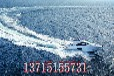 深圳大梅沙游艇租赁价格表_大梅沙游艇租赁_大梅沙游艇租赁多少钱