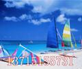深圳大梅沙游艇租赁公司_大梅沙游艇租赁_大梅沙游艇租赁价格公司%供应厂家