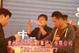 国酒茅台、国字号无忧酒为什么要贮藏几年后才能出场上市销售?哈尔滨新闻网