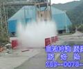 成都煤场车辆洗车设备_成都工地车辆洗车设备_成都建筑工地洗车设备
