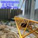 马鞍山建筑工地塔吊喷雾降尘设备视频