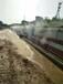 廣州圍擋噴淋降塵設備∶廣州圍墻噴淋降塵系統