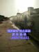 漳州围墙喷淋降尘装置∶漳州围挡喷雾降尘系统