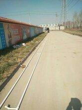 亳州围墙喷雾降尘装置∶亳州围挡喷淋降尘设备图片