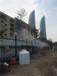漳州围墙喷雾降尘设备∶漳州围墙喷雾降尘设备