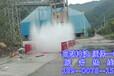 舟山工地車輛沖洗裝置生產廠家