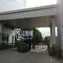 湛江保安亭,湛江岗亭厂家,湛江值班岗亭厂家图片