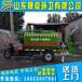 電動小型三輪灑水車價格小型噴頭降塵噴灑車0.7方鋼罐配置
