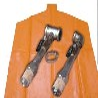 ZYJ型布袋式壓風自救裝置廠家/礦井自救裝置現場報價格
