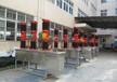 供應ZW7-40.5戶外高壓柱上中置式斷路器