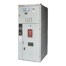XGN66-12高压开关柜箱型固定式交流金属封闭式开关设备图片