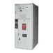 10kV高壓開關柜成套HXGN15-12高壓環網配電柜饋線柜