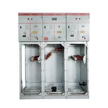 首页 浙江省江山市特种变压器厂 主营 变压器 开关柜