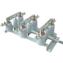 GN19-12/1250户内交流高压隔离开关价格厂家使用说明图片