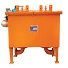 山西煤矿PZ-L型连续式负压自动排渣放水器的重要性和必要性