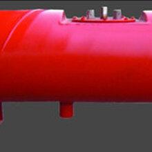我们推荐矿用博达卧式负压排渣放水器质量保障图片