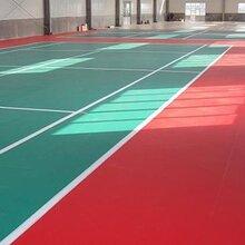 河南塑胶地板厂商,河南塑胶地板选尚升图片