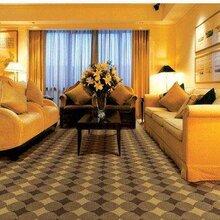 河南地毯厂家批发,郑州地毯批发价格图片
