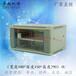豪华型卓越WS6406网络交换机监控机柜挂墙式6U厂家直销可定散包装