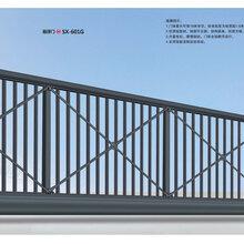 悬浮门厂家,哈尔滨远兴门业无轨无轮悬浮门价格图片