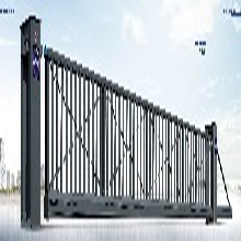 哈爾濱懸浮門廠家哈爾濱折疊門,平移門,段滑門,懸浮門價格圖片