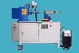 金屬法蘭環縫焊接機腳手架鋼管自動環縫焊機設備