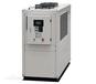 KLC系列工业冷水机