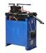 钢筋手动对焊机黄铜棒手动对焊机线材电阻对焊机