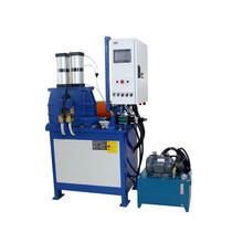 广州闪光对焊机生产厂家线材对焊机扁铁对焊机厂家直销图片
