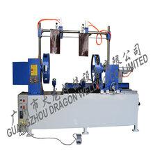 罐桶臥式環縫氣保焊機自動臥式環縫焊機圖片