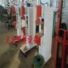 漆包線和銅端子焊接機漆包銅線焊接機