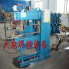 DN-50KVA氣動點焊機網片單點焊機汽配專用焊機