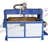 數控4軸自動焊接設備高精密全自動焊接設備