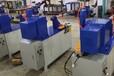 環縫焊機環縫焊機廠家氣保焊環縫焊機氬弧環縫焊機