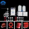 久耐机械制造生产互感器注胶设备灌胶机