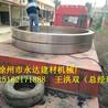 烘干机滚圈生产厂家