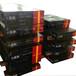 鋼材批發撫順FS443(8418)模具鋼高端壓鑄用鋼抗熱疲勞龜裂佳