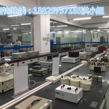 廣西儀器檢測儀器計量儀器校準第三方校準中心圖片
