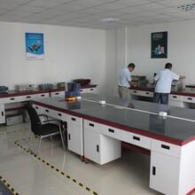 徐州市CNAS校准证书图片
