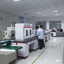 玉溪市化验室仪器设备校准价格优惠快速下厂