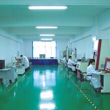 惠州市仪器检测校准-全国各地上门校验图片